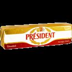 Unsalted butter 100g