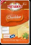 cheddar-mild_vn